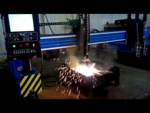 cnc plasma skärmaskin fabrikspris