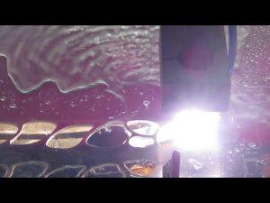 industriell metallskärare cnc-skärmaskin, cnc-plasmaskärmaskin
