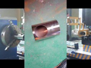 rörprofil cnc plasma skärmaskin, plasmaskärare, metall skärmaskin till salu